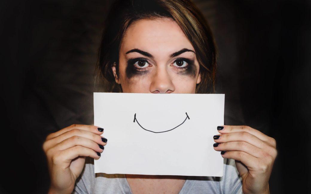 przyczyny zaburzeń depresyjnych
