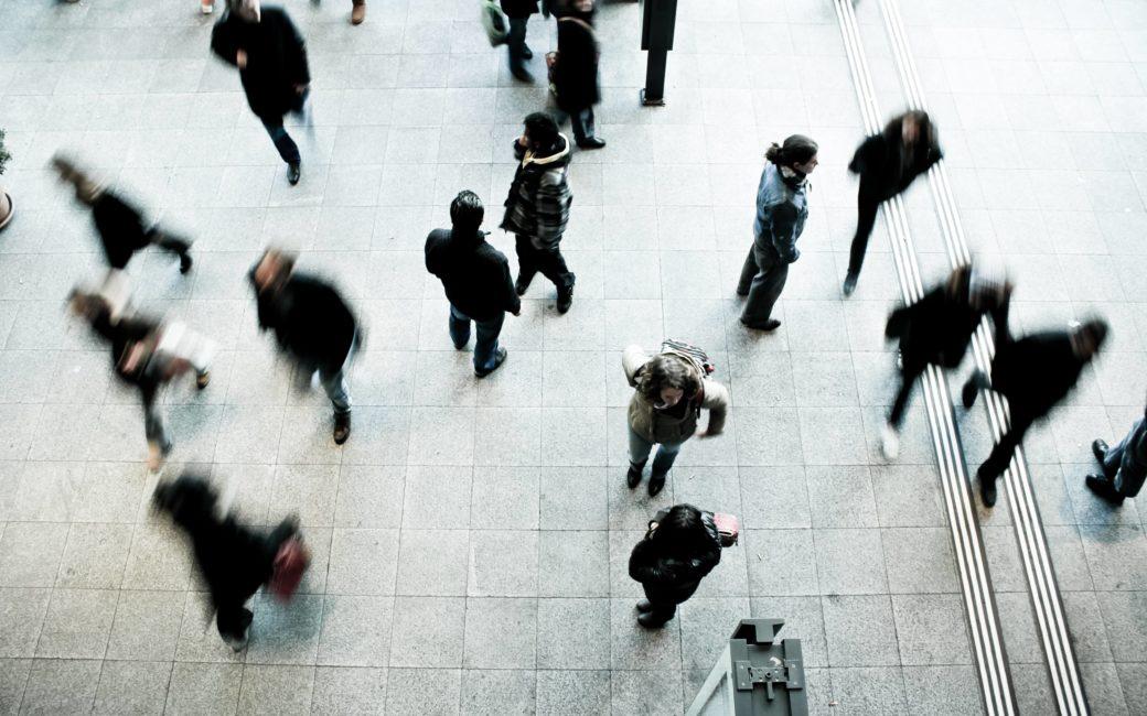 postacie fobii społecznej