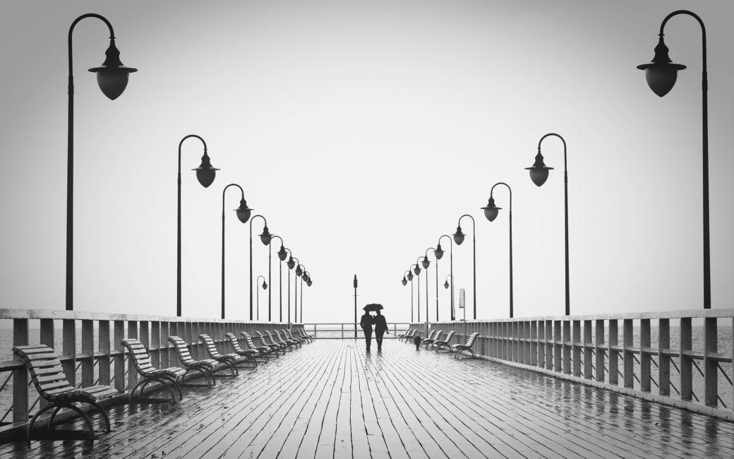 podstawy dobrego związku
