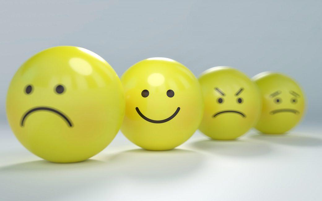 po co nam emocje